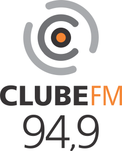 Logo Clube PNG